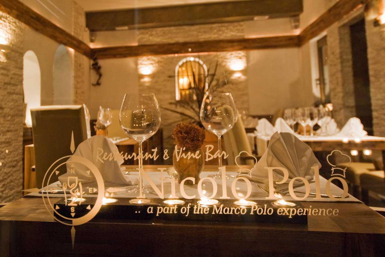 Restaurant_Nicolo_Polo